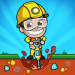 Idle Miner Tycoon – Mine Manager Simulator  3.37.1 for Android