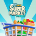 Idle Supermarket Tycoon Tiny Shop Game  2.3.3 for Android