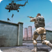 Impossible Assault Mission – US Army Frontline FPS 1.1.8
