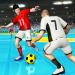 Indoor Soccer Games: Play Football Superstar Match  Indoor Soccer Games: Play Football Superstar Match   for Android