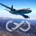 Infinite Flight – Flight Simulator 20.01.1