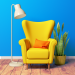 Interior Story – decorate your own dream house 1.4.3