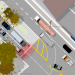 Intersection Controller 1.16.0