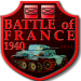 Invasion of France 1940 (free) 4.8.2.0