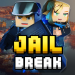 Jail Break : Cops Vs Robbers 1.10.1