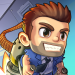 Jetpack Joyride  1.42.1 for Android