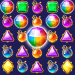 Jewel Castle™ – Classical Match 3 Puzzles 1.7.2