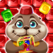 Jewel Pop Treasure Island  21.0224.00 for Android