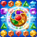 Jewels Time : Endless match 2.5.0