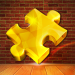 Jigsaw Puzzles – Free Jigsaw Puzzle Games 2.1