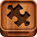 Jigsaw Puzzles Real 6.8.4G