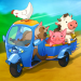 Jolly Days Farm-Time Management Games & Farm games  Jolly Days Farm-Time Management Games & Farm games   for Android