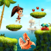 Jungle Adventures 3  50.34.4 for Android