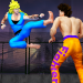 Kung Fu Fighting Games: Offline Karate King Fight  1.8.5 for Android