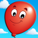 Kids Balloon Pop Game Free 🎈  27.1