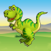 Kids Dino Adventure Game – Free Game for Children 26.1
