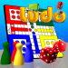King of Ludo Dice with Voice Chat 1.5.2