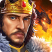 King's Empire 2.7.2