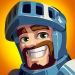 Knights and Glory – Tactical Battle Simulator 1.7.3