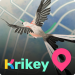 Krikey Create 3D Avatar + Play AR Games  3.10.2