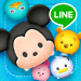 LINE: Disney Tsum Tsum  1.78.0 for Android