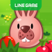 LINE PokoPoko – Play with POKOTA! Free puzzler! 2.0.8