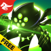 League of Stickman Free- Shadow legends(Dreamsky) 6.0.3