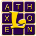 Lexathon® word jumble  2.9.11 for Android