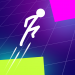 Light-It Up  1.8.8.0 for Android