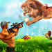 Lion Hunting : New Hunting Games for Free 1.4