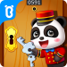 Little Panda Hotel Manager  Little Panda Hotel Manager   for Android