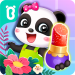 Little Panda's Fashion Flower DIY  8.53.00.00 for Android