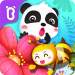 Little Panda's Insect World – Bee & Ant 8.43.00.10