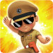 Little Singham 2021  5.12.126 for Android