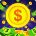 Lucky Spin – Win Big Rewards 1.0.12