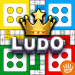 Ludo All Star Play Online Ludo Game & Board Game  Ludo All Star Play Online Ludo Game & Board Game   for Android