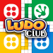 Ludo Club Fun Dice Game  2.1.2