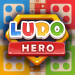 Ludo Hero Party : Online Game 1.4.1.0