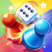 Ludo Talent- Super Ludo Online Game 2.6.1