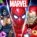 MARVEL Puzzle Quest: Join the Super Hero Battle!  223.563285 for Android