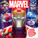 MARVEL Super War 3.8.11