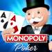 MONOPOLY Poker The Official Texas Holdem Online  1.1.4