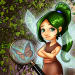 Magical Lands: A Hidden Object Adventure  1.2.17b