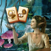Mahjong Magic Worlds: Journey of the Wood Elves  1.0.74 for Android
