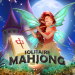 Mahjong Solitaire: Moonlight Magic  1.0.28 for Android