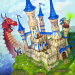 Majesty: The Fantasy Kingdom Sim 1.13.59