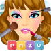 Makeup Girls – Makeup & Dress-up games for kids 4.40