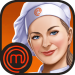 MasterChef: Dream Plate (Food Plating Design Game) 1.1.4