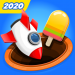 Match 3D Matching Puzzle Game  948