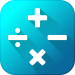 Matix | Easy & powerful mental math practice 1.14.6
